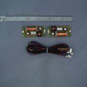BN96-27539A