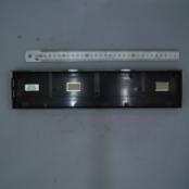 BN96-27559D