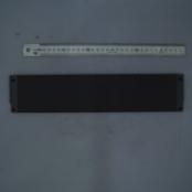 BN96-27560A