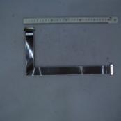 BN96-28071D