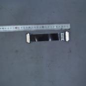 BN96-28071K