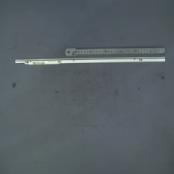 BN96-28867A