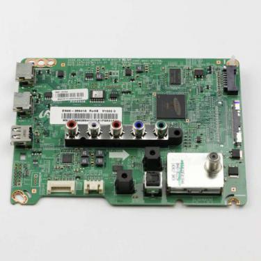 BN96-28941A