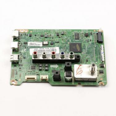 BN96-28946A