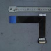 BN96-29061P