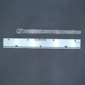 BN96-29073A