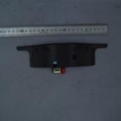 BN96-29221A