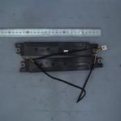 BN96-29511F