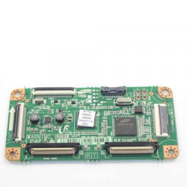 BN96-30093A