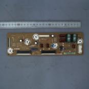 BN96-30096A