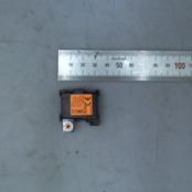 BN96-30218G