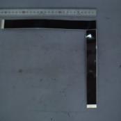 BN96-30262G