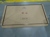 BN96-30292A