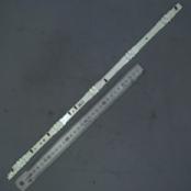 BN96-30430A
