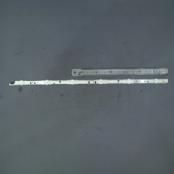 BN96-30449A