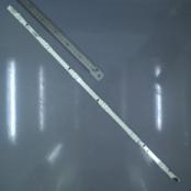 BN96-30453A