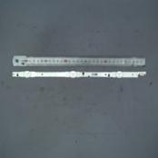 BN96-30454A