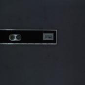 BN96-30553A