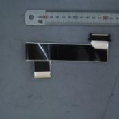 BN96-30816J