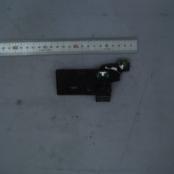 BN96-30902H