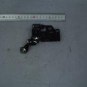 BN96-30902U