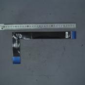 BN96-31086U