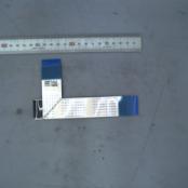 BN96-31530F