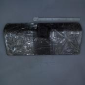 BN96-31876A