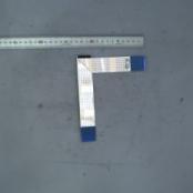 BN96-32005W
