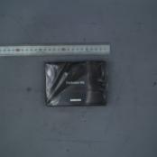 BN96-32052A