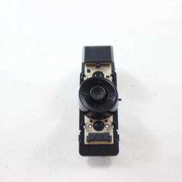 BN96-32057A