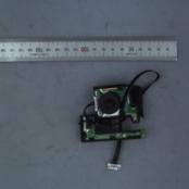BN96-32135B