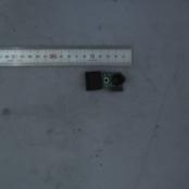 BN96-32965B