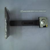 BN96-33264B