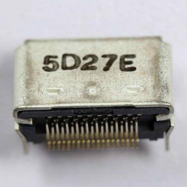 BN96-33542C