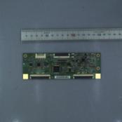 BN96-34103B