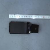 BN96-34276C
