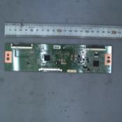BN96-34750A