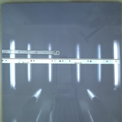 BN96-34774A