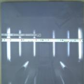 BN96-34775A