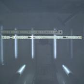 BN96-34793A