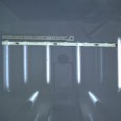 BN96-34794A