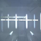 BN96-34798A