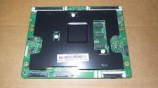 BN96-34940A
