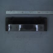 BN96-34977A