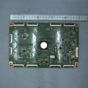 BN96-35076A
