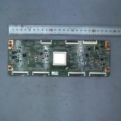 BN96-35078A