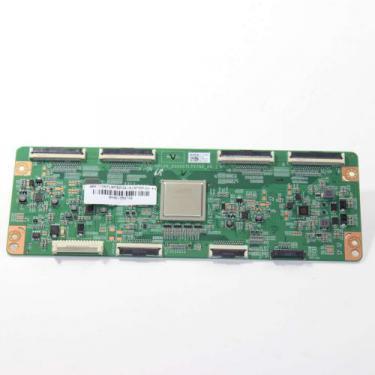 BN96-35079B