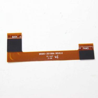 BN96-35186A