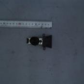 BN96-35263A